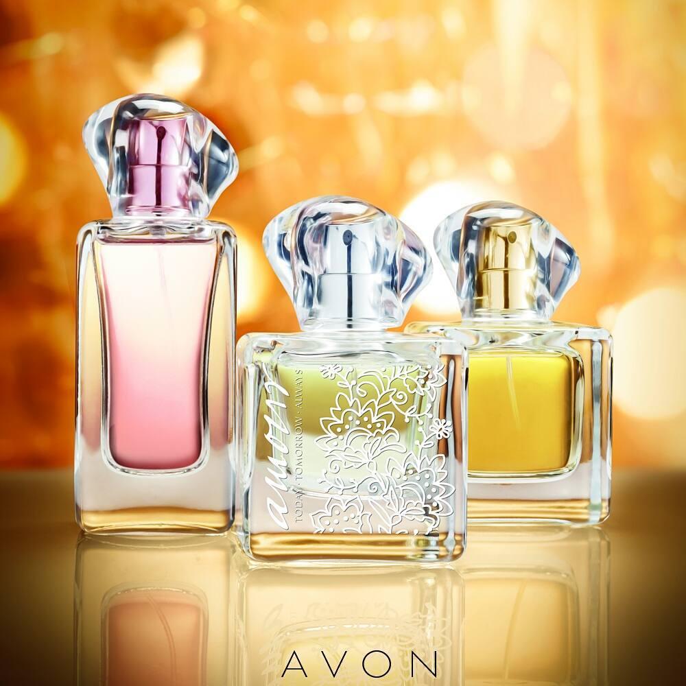 Avon atirlari купить косметику ватика